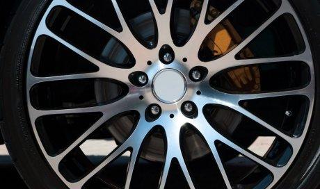 Vente d'accessoires neufs pour Dodge Ram Montpellier
